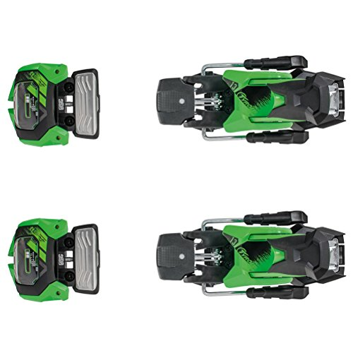 Tyrolia Attack2 13 GW Ski Bindings 2019-85mm/Gr