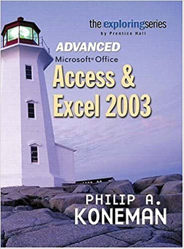 Microsoft excel | Sites To Download Books For Free