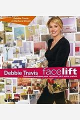 Facelift : Solutions pratiques pour redonner vie à votre maison Paperback