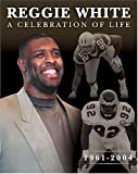 Reggie White, Sports Publishing LLC Staff, 1596700858