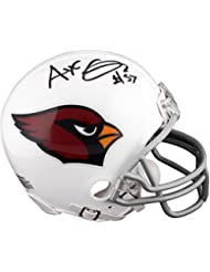 Amazon.com: Arizona Cardinals Collectibles: Collectibles & Fine Art