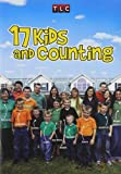 17 Kids & Counting [Import]