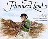 Promised Land, Abba Eban, 1578660076
