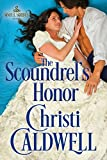 The Scoundrels Honor (Sinful Brides Book 2)