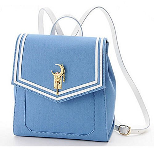 anime-sailor-moon-20th-tsukino-usagi-women-backpack-bookbag-cosplay-schoolbag-blue