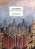 Aldo Rossi, M. Adjmi, G Bertolotto, 1878271504