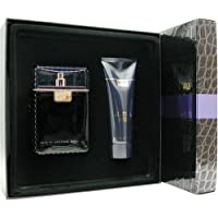 Versace Homme 2 Piece Gift Set for Men, 2 count