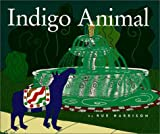 Indigo Animal, Rue Harrison, 0966727908