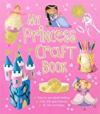 img - for My Princess Craft Book book / textbook / text book