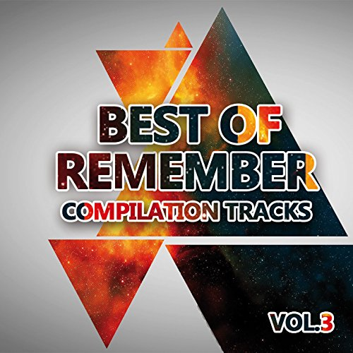 ... Best of Remember 3 (Compilatio.