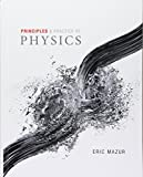 img - for Principles of Physics, Chapters 1-34 (Integrated Component); Practice of Physics, Chapters 1-34 (Integrated Component); Modified MasteringPhysics ... -- for Principles and Practice of Physics book / textbook / text book