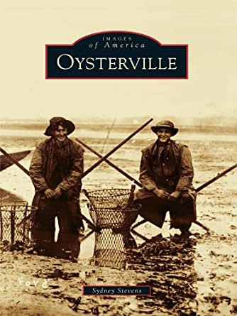 oysterville single personals The san francisco call, june 10, 1902, image 13 oysterville channel buoy no 3 single, three-quarter cr.
