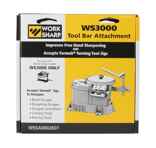 work-sharp-wssa0002601-ws3000-tool-bar-attachment