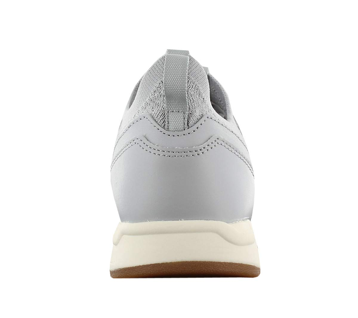 New Balance MRL247-D Sneaker Multicolore