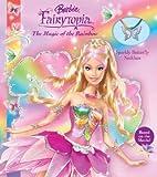 Magic of the Rainbow, Judy Katschke, 0794412149