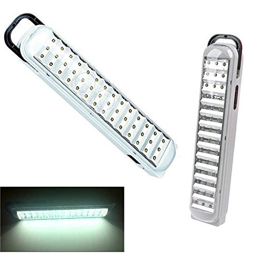 42 Led Rechargeable Emergency Light