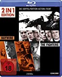 Haywire/The Fighters - 2 in 1 Edition