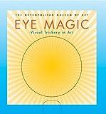 Eye Magic, , 0764178695
