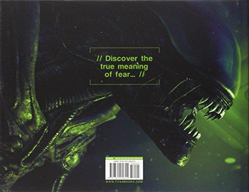 The-Art-of-Alien-Isolation
