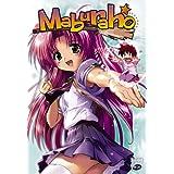 Maburaho: V.2 Magic and Mayhem