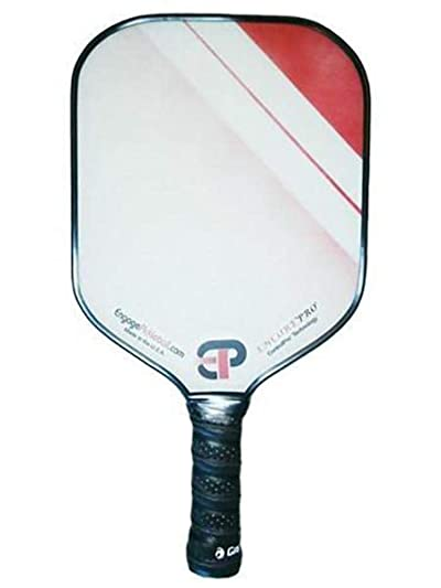 "Engage Pickleball ENGAGEPICKLEBALL Encore Pro 15.5"" x 8.125"" Paddle"