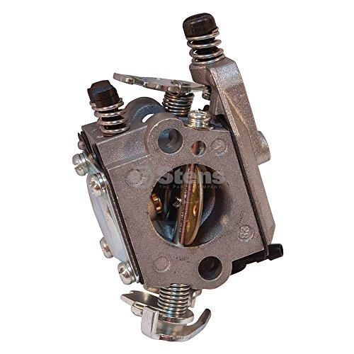 OEM Carburetor for Walbro WT-99-1