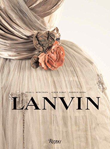 Lanvin (Lanvin Shop)