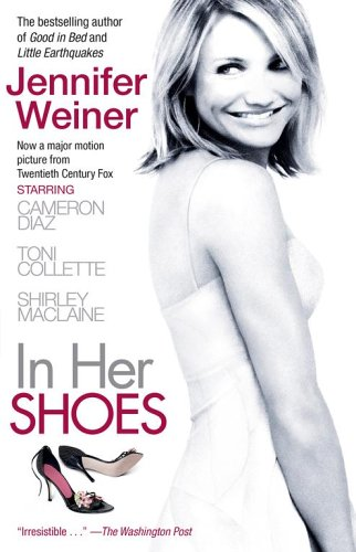 In Her Shoes MovieTie-in: A ()