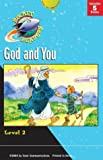 God and You, Heather Gemmen and Mary McNeil, 0781440149