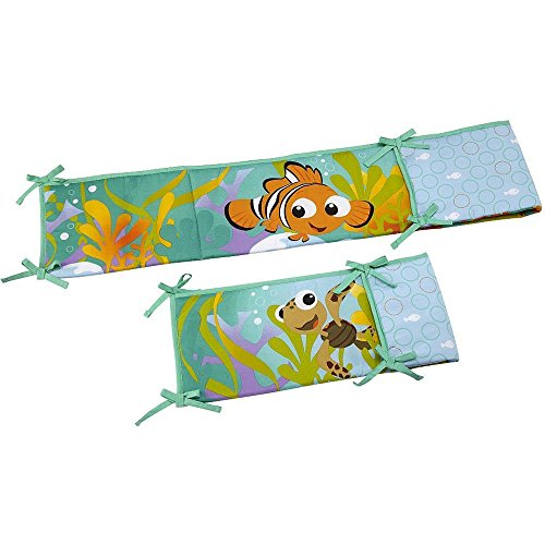 Disney-Finding-Nemo-Traditional-Bumper