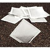 Black Tea: Mango Tea Bags
