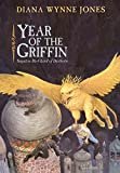 Year of the Griffin Sequel to Dark Lord of Derkholm