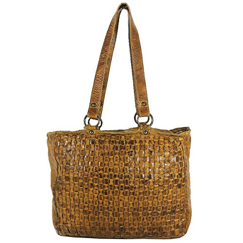 Honey Women's Billy handle The Top Kid Bag RqRwzxAYB