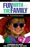 Fun with the Family in Tennessee, Tim O'Brien, 076270537X