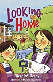 img - for Looking for Home book / textbook / text book