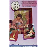 Breastfeeding Techniques That Work! Volume 7 - Supplemental Nursing System