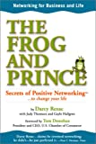 The Frog and Prince, Darcy Rezac and Judy Thomson, 0973226501