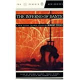 The Inferno of Dante: A New Verse Translation by Robert Pinsky (FSG Audio)