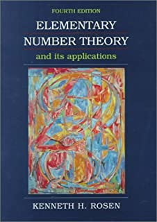 Elementary number theory and its application 6th edition kenneth h elementary number theory and its applications 4th edition fandeluxe Choice Image
