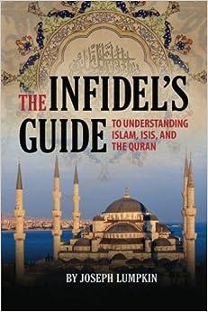 The Quran Epub