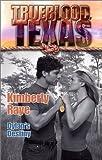 Dylan's Destiny (Trueblood Texas (Numbered))