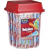 twizzlers grape - TWIZZLERS Rainbow Twists, 27.5 oz