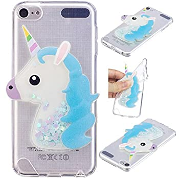 Amazon Com Ipod Touch 6 Case Ipod Touch 5 Case Ranyi