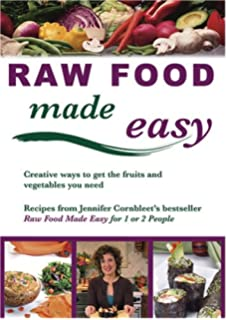 Gabriel cousens raw vegan recipes