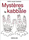 Mystères de la kabbale par Ouaknin