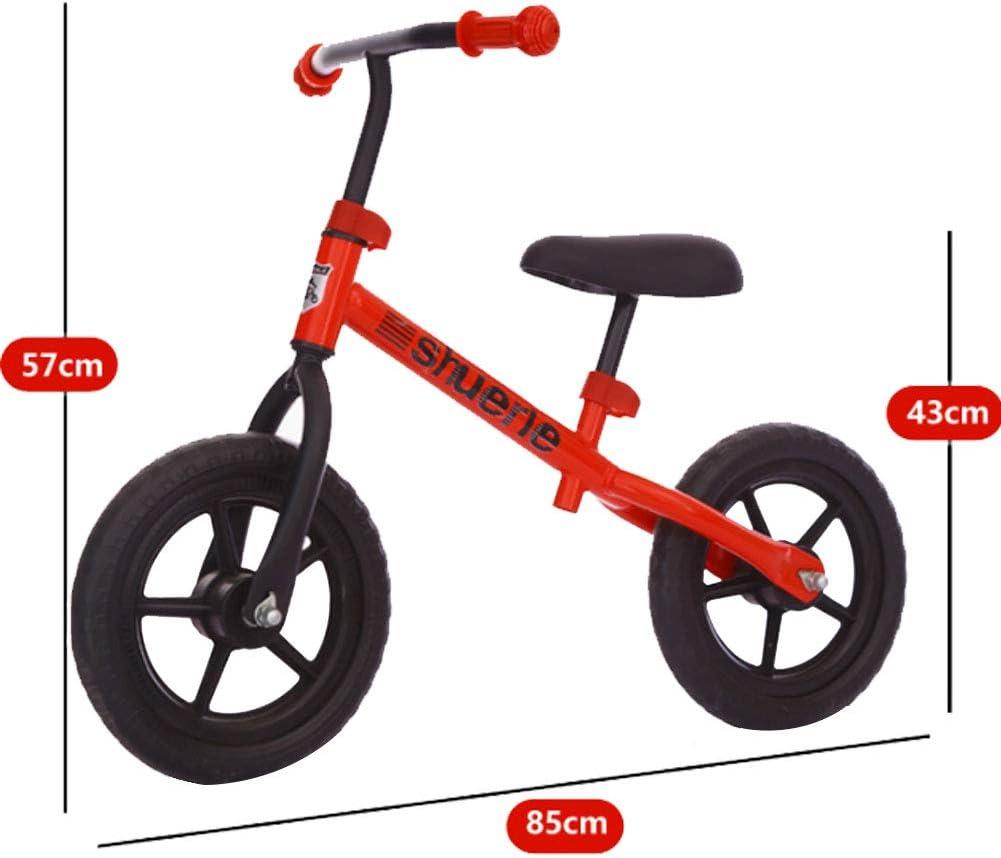 Yu$iOne Bicicletas De Equilibrio Livianas para, Bicicletas Sin ...