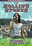 Rolling Stones, The - The Stones In The Park [Import anglais]