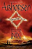 Abhorsen (The Old Kingdom Book 3)
