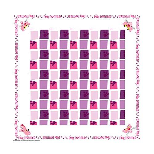 Pink Panther Classic Bandanas