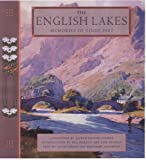 img - for The English Lakes (Memories of Times Past) book / textbook / text book